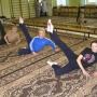 Центр реабилитации Вольгинский: Лечебная физкультура