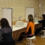Центр реабилитации Вольгинский: Ингаляция