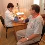 Центр реабилитации Вольгинский: На приеме у врача