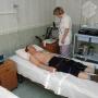 Центр реабилитации Вольгинский: Палата интенсивной терапии