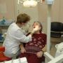 Центр реабилитации Вольгинский: Стоматологический кабинет