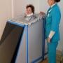 Центр реабилитации Вольгинский: Углекислая ванна
