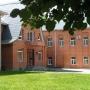 Центр реабилитации Вольгинский: Корпус Люкс
