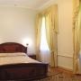Центр реабилитации Вольгинский: Апартаменты