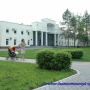 Центр реабилитации Вольгинский: Лечебно-диагности- ческий комплекс