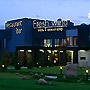 ГК Свежий ветер / Fresh wind: Гостиничный комплекс Fresh wind