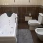 Мини-отель Белый Берег: Номер Люкс