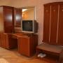 Мини-отель Белый Берег: Номер Стандарт