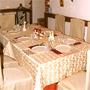 Гостиница Дворянская: Ресторан
