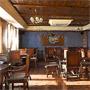 Парк-отель Вознесенская Слобода: Зал для торжеств