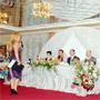 Семейный клуб Триумф: Свадьба в Подольске