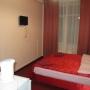 Гостиница КИК: Номер в гостинице