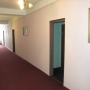 Гостиница КИК: Холл в гостинице