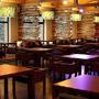 Эко-отель Романов Лес: Ресторан