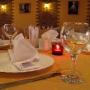 Дом отдыха Компонент: Ресторан