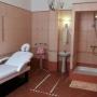 Санаторий-курорт Лесное озеро: Кабинеты в СПА-центре