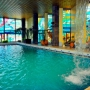 Санаторий-курорт Лесное озеро: Бассейн в СПА-центре
