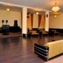 Санаторий-курорт Лесное озеро: Концертный зал