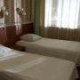 Санаторий-курорт Лесное озеро: Номер в еорпусе №2