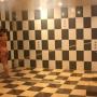 Загородный отель Барская усадьба: СПА-центр в усадьбе