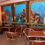 Загородный отель Барская усадьба: Фито-бар