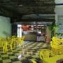 Загородный отель Барская усадьба: Кафе на территории