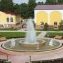 Загородный отель Барская усадьба: На территории