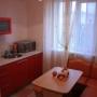 Загородный отель Барская усадьба: VIP дом