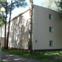 Санаторно-оздоровительный центр Карачарово: Корпус №8