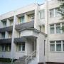 Санаторно-оздоровительный центр Карачарово: Корпус №3