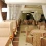 Отель Посадский: Ресторан, Европейский зал