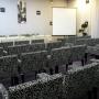 Отель Мелиор: Конференц-зал в отеле