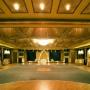 Банкетный комплекс Немчиновка Парк: Конференц-зал