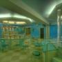 Банкетный комплекс Немчиновка Парк: Зал с бассейном