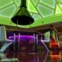 Гостиничный комплекс Орловский: Зал в ресторане