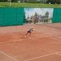 Гостиничный комплекс Орловский: Теннисный корт