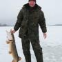 База отдыха Волынь: Рыбалка и охота