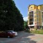 Инновационный центр Креатово: На территории центра