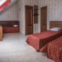 Отель Диамант: Номер Стандарт 3-х местный