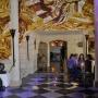 Парк-Отель Конное Подворье: Ресторан в отеле