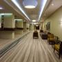 Отель Хилтон Гарден Инн: Конференц-зал