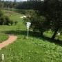 Загородный клуб Тучково: На территории