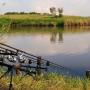 Клубный отель Петрухино Клуб: Рыбалка