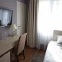 Клубный отель Петрухино Клуб: Single Room