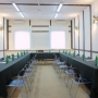 Пансионат Акварели: Конференц-зал