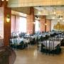 Санаторий Вятичи: Ресторан
