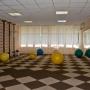 Санаторий Вятичи: Медицинский центр