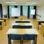 Санаторий Вятичи: Учебный центр