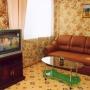 Санаторий Вятичи: Коттедж Люкс 2-х комнатный