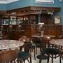 Бутик-Отель Галерея: Лобби-бар отеля